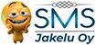 SMS Jakelu Oy